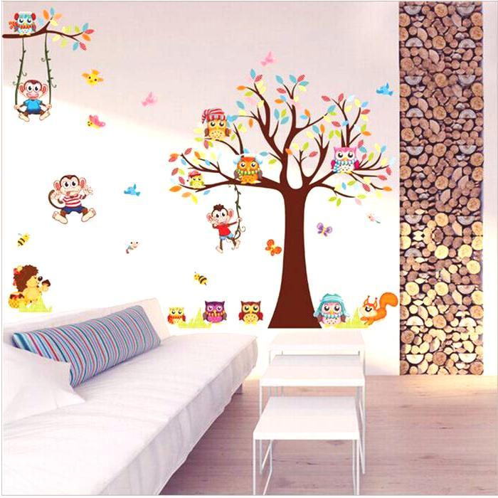 Plantillas Para Muros Para Pintar Imprimir Y Dibujar